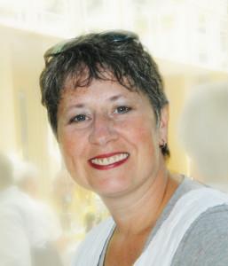 Ulrike Feindt - Ergotherapeutin in Refrath Bergisch Gladbach